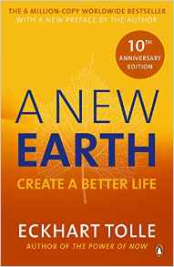 Get Results: a new earth