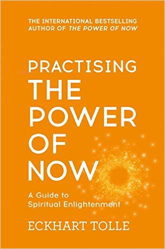 Get Results: the power of now