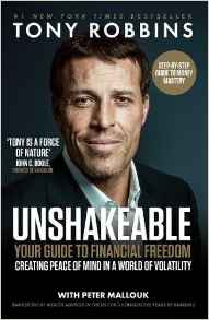 Get Results: unshakeable