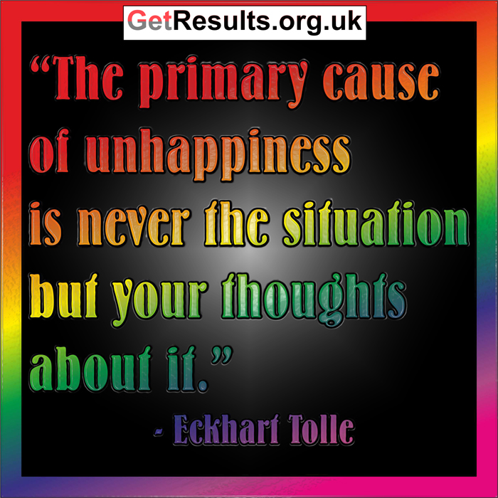 eckhart-tolle-quotes-for-web.jpg