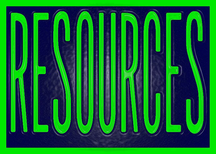 Get Results: Resources
