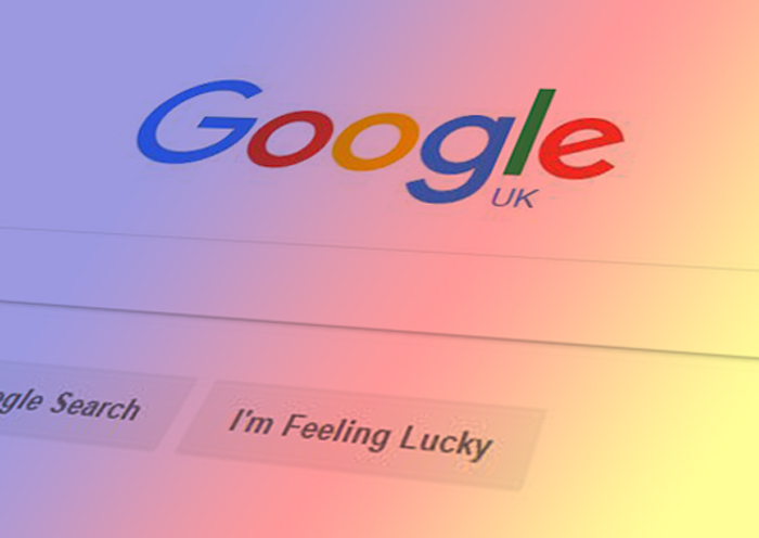 Get Results: Google Adwords